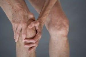 Điều trị bệnh viêm khớp dạng thấp