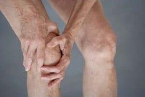 Triệu chứng bệnh thoái hóa khớp