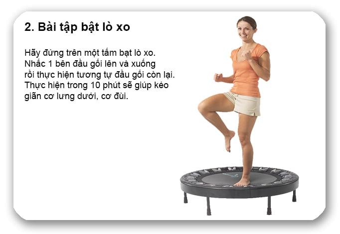 dung-quen-5-bai-tap-chua-thoat-vi-dia-dem-cot-song-that-lung-noi-tieng-cong-hieu-nay1