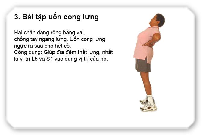 dung-quen-5-bai-tap-chua-thoat-vi-dia-dem-cot-song-that-lung-noi-tieng-cong-hieu-nay4