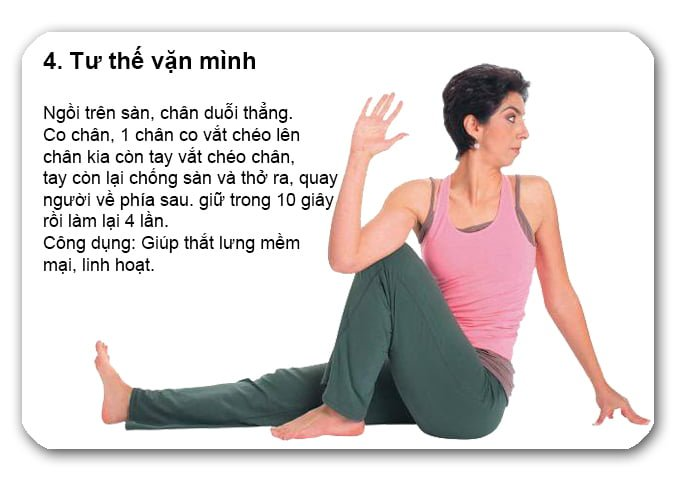 dung-quen-5-bai-tap-chua-thoat-vi-dia-dem-cot-song-that-lung-noi-tieng-cong-hieu-nay5